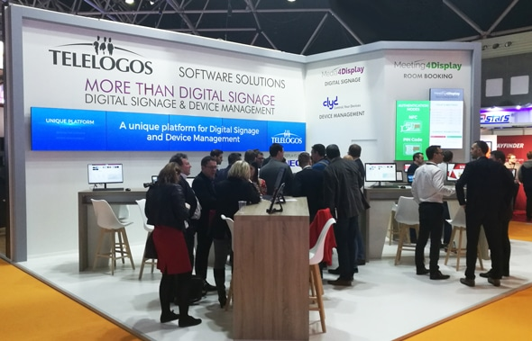 ISE-Telelogos-Booth