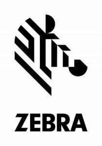 Logo Zebra - Clyd