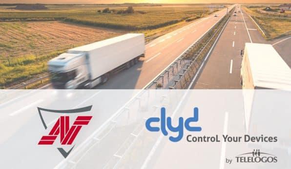 Clyd- Normatrans
