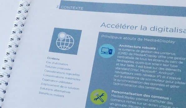 Telelogos - Livre Blanc Intel