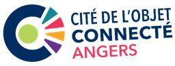 cite_de_lobjet_connecte_angers