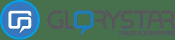 Logo Glorystar