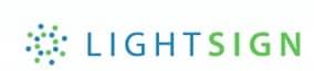 Logo Lightsign