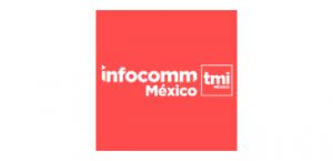 InfoComm Mexico - Telelogos