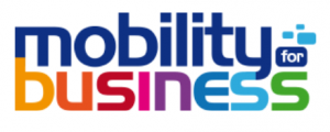Logo Mobility for Business
