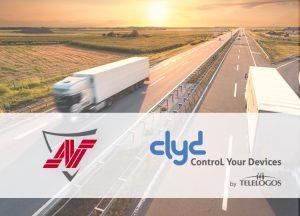 Clyd - Normatrans