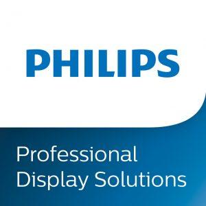 Telelogos - Philips - Workspace Expo