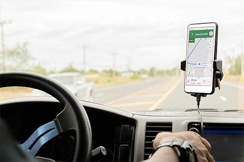 Clyd sécurité routière